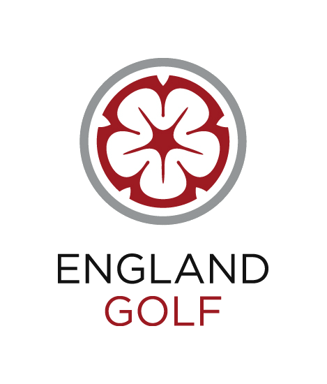 English Golf Union